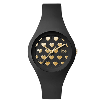 Ice Watch LO.BK.HE.S.S.16