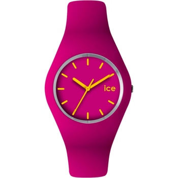Ice Watch ICE.CH.U.S.12