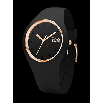 ICE WATCH 000980