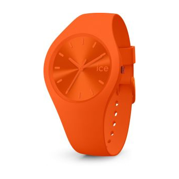 ZEGAREK ICE WATCH 017911