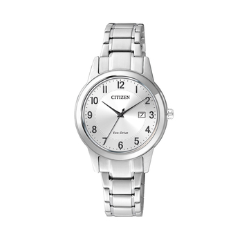 Citizen FE1081-59B